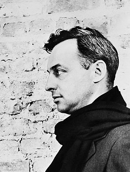 Saul bellow at seventy-five a collection of critical essays